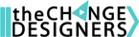 Change Designers