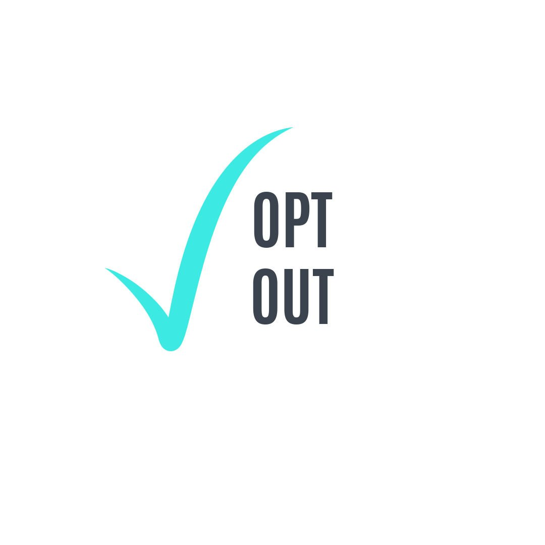opt-out principle