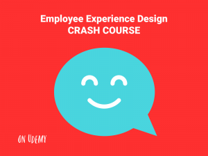 Employee Experience Course