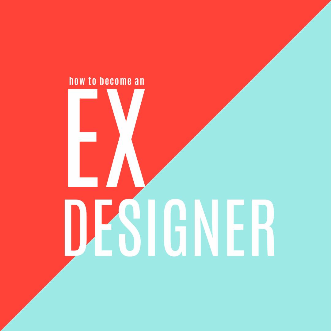EX design